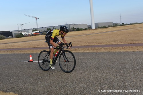 Antwerp Cycling Tour TT (372)
