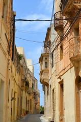 Rebha Street [Rabat - 29 April 2018] (Doc. Ing.) Tags: 2018 malta rabat mdina