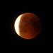 Blutmond 3 - blood moon 3