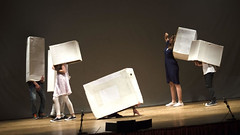 """Corso Teatro Ragazzi - TAE Teatro • <a style=""""font-size:0.8em;"""" href=""""http://www.flickr.com/photos/104626761@N02/43652318431/"""" target=""""_blank"""">View on Flickr</a>"""