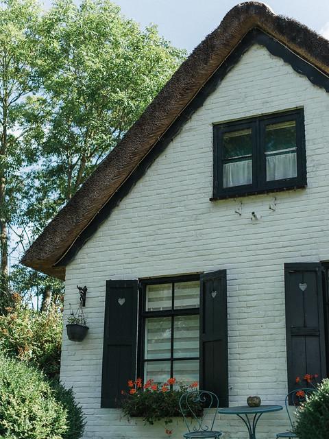 2017荷蘭自助旅行-1017
