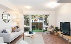 2/453-465 Bourke Street, Surry Hills NSW