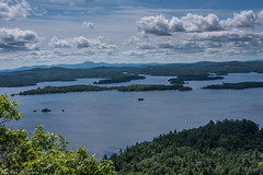Hiking East and West Rattle Snake Mountain (kuntheaprum) Tags: westrattlesnake eastrattlesnak squamlakes nikon d750 50mm f18 forest naturalarea