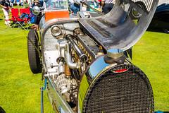 1930 Bugatti T35 B (usa011) Tags: nikond7200 nikon 24mm ais bugatti cars car show concours d elegance inn st johns