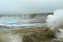 Hveravellir - Iceland (benBert47) Tags: hveravellir
