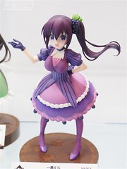 WonFes 2018 Summer - Part 3 - 051 (animexisbr) Tags: miniatures actionfigures actionfigure wonfes wonderfestival japan animes games animexis anime