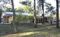 19 Carramar Close, Brandy Hill NSW