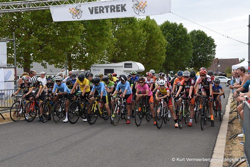 Antwep Cycling Tour (170)