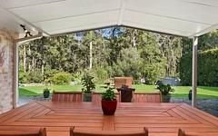 509 Rosebank Road, Rosebank NSW