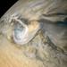 Jupiter - PJ14-23