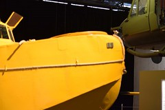 "Supermarine Seagull Mk.V 3 • <a style=""font-size:0.8em;"" href=""http://www.flickr.com/photos/81723459@N04/43755639382/"" target=""_blank"">View on Flickr</a>"