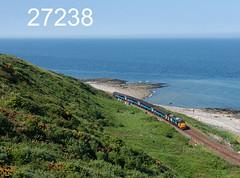 robfrance5d2_27238_280518_x37402_cunning_point_parton_2c46_drs_nt_edr16lr6coefx4pse15weblowres (RF_1) Tags: 12csvt 37 37402 arriva brel britain class37 cumbria cumbrian cumbriancoast cumbriancoastline cunningpoint db deutschebahn diesel dieselelectric directrailservices drs ee england englishelectric franchise haulage hauling irishsea localtrain localtrains loco locomotive locomotivehauled locomotives mark2 mk2 northern northernengland northernrail nucleardecommissioningauthority passengertrain publictransport rail rails railway railways rural stoppingtrain stoppingtrains train trains transport travel traveling uk unitedkingdom westmorland