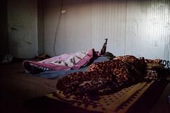 IMG_6118.jpg (Reportages ici et ailleurs) Tags: kurdistanirakien urbanwar kurdes sinjar pkk yezidis peshmerga battle city yekineyenberxwedanshengale ybs guerre shengal ezidis guerreurbaine yannrenoult fight bataille war isis hpg ypg yjastar etatislamique montagne guerilla kurd ville yekineyenparastinagel mountain