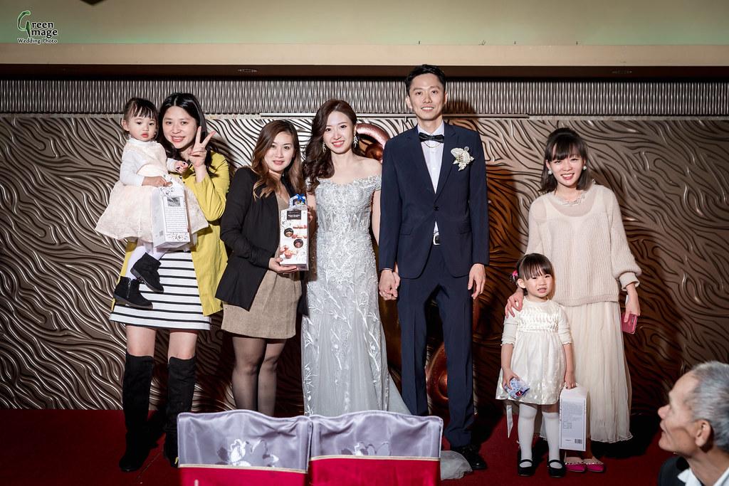 1223 Wedding Day-P-65
