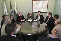 AMP - Associação Médica do Paraná