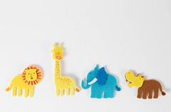 Wild animals toys (wuestenigel) Tags: elephant studio whitebackground toys hippo giraffe toy animals wild lion spielzeug noperson keineperson child kind cutout ausgeschnitten fun spas desktop cute niedlich funny komisch color farbe motley bunt bird vogel group gruppe easter ostern isolated isoliert happiness glück conceptual konzeptionell confection konfekt shape gestalten one ein symbol