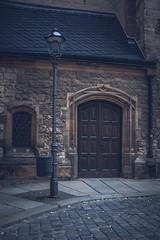Leipzig - 218/365 (doors)