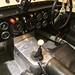 1958 Lister Chevrolet