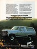 1984 Ford Bronco F-Series Aussie Original Magazine Advertisement (Darren Marlow) Tags: 14 8 9 19 84 1984 ford f s series 4wd w d c car cool collectible collectors classic a automobile v vehicle u us usa united states america american 80s