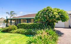 42 Gilba Road, Koonawarra NSW