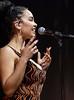 Jorja Smith 04/18/2018 #12 (jus10h) Tags: jorjasmith onestowatch thenovo losangeles dtla live music concert artist band musician emerging singer 2018 april justinhiguchi