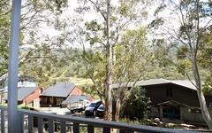 10/5 Bobuck Lane, Thredbo Village NSW