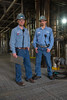 Biodiesel_Plant_stock_photos_-JLM-0770 (IowaBiodieselBoard) Tags: biodieselplant industry newton reg renewableenergy stockphotos workers facility josephlmurphy iowasoybeanassociation
