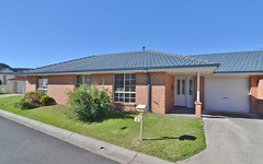 8 Barracks Place, Lithgow NSW