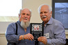 Bruce Shapka (ildikoannable) Tags: guelphphotographersguild lifetimeaward award bruceshapka leadership
