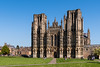 Wells   |   Wells Cathedral (JB_1984) Tags: wellscathedral cathedral church wells mendipdistrict somerset england uk unitedkingdom nikon d500 nikond500