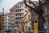 2014 03 15 Palermo Cefalu large (32 of 288) (shelli sherwood photography) Tags: 2018 cefalu italy palermo sicily