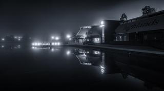 Foggy Craigieburn Mono 2018-06-10 (5D_32A2058)