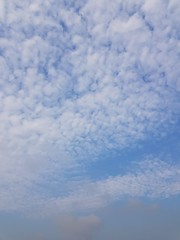 #clouds (oothoth) Tags: clouds