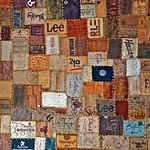 Jeans Label Carpet thumbnail