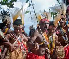 DSC_0113 (yakovina) Tags: silverseaexpeditions indonesia papua new guinea island tambrauw