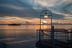 DSC_0288 (yakovina) Tags: silverseaexpeditions indonesia papua new guinea island auri islands