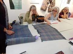 DSCN3005 (tdpigg) Tags: ewg weavers july 2018 eugene