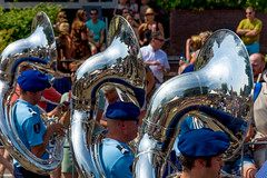 _DSC6161 (durr-architect) Tags: four days marches nijmegen vierdaagse walk walking event via gladiola sportive sports people crowd outdoor
