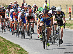 DSCN5400 (Ronan Caroff) Tags: cycling ciclismo cyclisme cyclist cycliste cyclists velo bike course race amateur orgères 35 illeetvilaine bretagne breizh brittany hilly sport sports deporte effort french young youth jeune jeunesse france