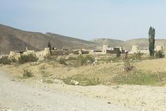 2017 Iran 64 (Erhard K.) Tags: iran kurdistan takabbihar salvad abad