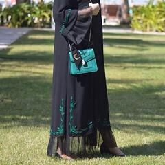 #Repost @taz_collection • • • • • تقدرون تغيرون لون الخرز باللون اللي يناسبكم ✨600 AED #abayas #abaya #abayat #mydubai #dubai #SubhanAbayas (subhanabayas) Tags: ifttt instagram subhanabayas fashionblog lifestyleblog beautyblog dubaiblogger blogger fashion shoot fashiondesigner mydubai dubaifashion dubaidesigner dresses capes uae dubai abudhabi sharjah ksa kuwait bahrain oman instafashion dxb abaya abayas abayablogger