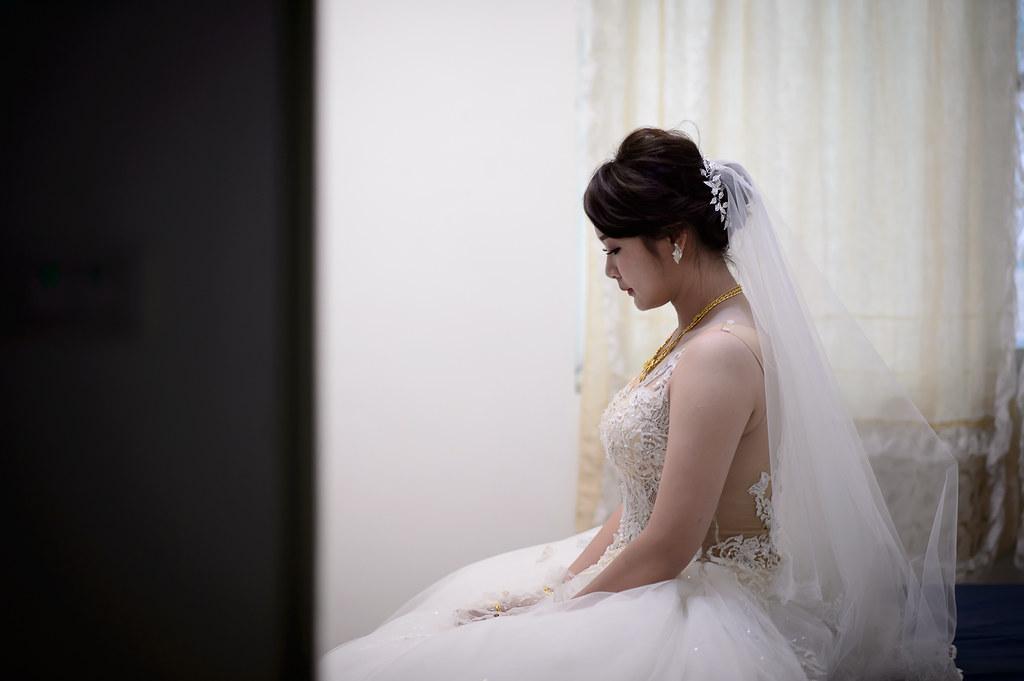 雲林婚攝_057