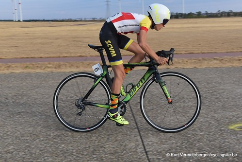Antwerp Cycling Tour TT (424)