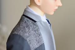 DSC_0039-1 (wtornny) Tags: migidoll jean blazer jacket bjd doll мои пошивухи мигидолл джин пиджак коннор детройт стать человеком бжд куклы detroit become human konnor