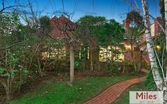43 Thoresby Grove, Ivanhoe VIC