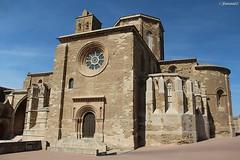 La Seu Vella (Jotomo62) Tags: cataluña provinciadelerida lleida jotomo62