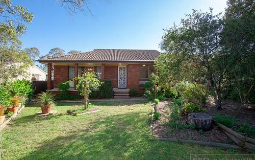 8 Griffin Close, Thornton NSW