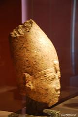 Стародавній Єгипет - Лувр, Париж InterNetri.Net  317