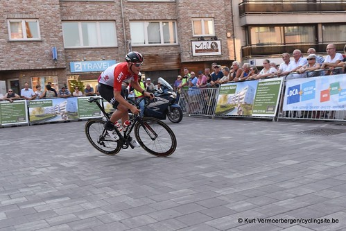 Na-tourcriterium Putte (281)