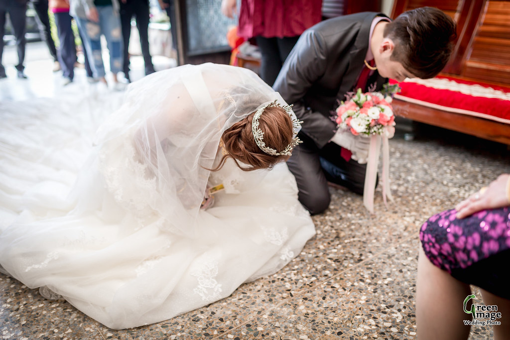 1231 Wedding Day-P-105